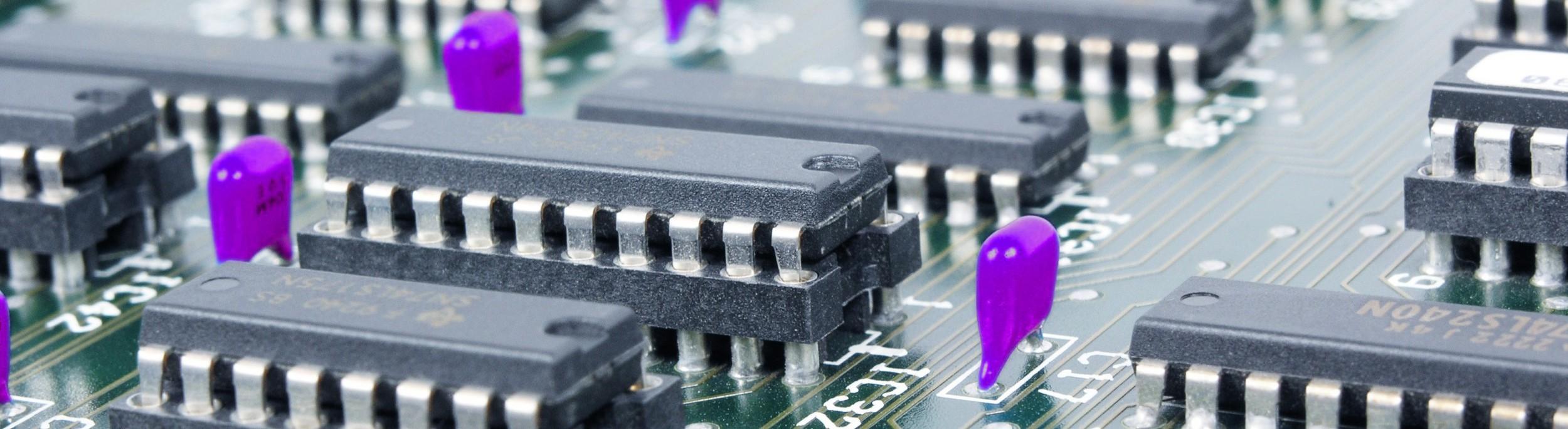Acom Systemtechnik GmbH
